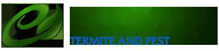 Ecology Termite & Pest